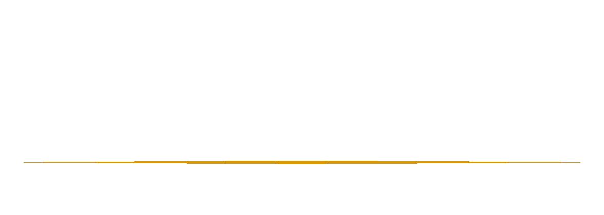 Promesa Medical Group